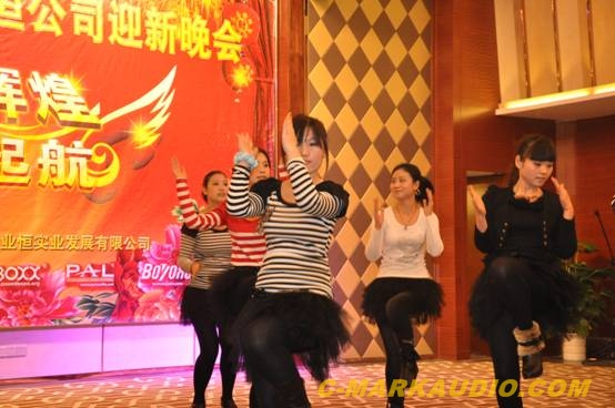 http://www.boyoho.com/c-mark/fckeditor/2012-01/061128021.jpg